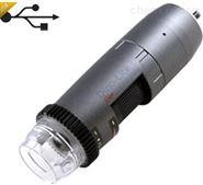AM4515ZT4台湾Dino-lite手持数码显微镜