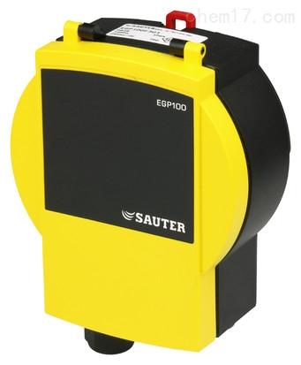 瑞士SAUTER温度传感器