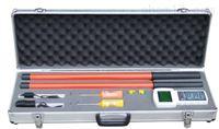 10kv高压无线核相仪生产厂家型号
