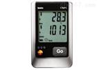 testo 176 P1 溫濕度及壓力記錄儀