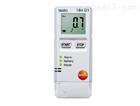 testo 184 G1濕度和溫度數據記錄儀