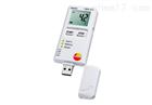 testo 184 H1 - USB型溫濕度記錄儀