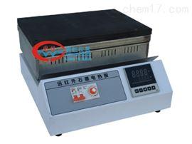 EH-600GW遠紅外石墨電熱板價格