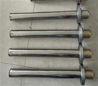 护套式电加热器三级承试资质设备
