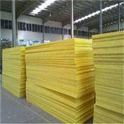 厂家生产玻璃棉卷毡 价格低