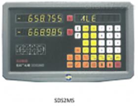 信和數顯表SINO SDS2MS 光學尺