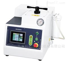 InlayM- 40 自动热镶嵌机(金相实验室)