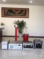 JF-9302局部放电检测仪厂家价格