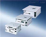 日本三菱精密气压控制主动隔振系统MAPS系列