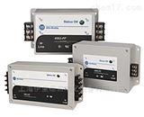 美国AB面板安装滤波器厂家原装进口