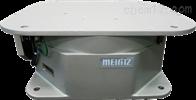 日本三菱精密气压控制主动隔振器 MRZ系列