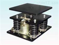 日本三菱精密螺旋弹簧式防振装置SMI系列