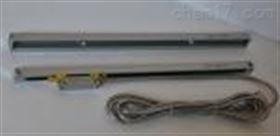 信和光柵尺SINO KA-600 電子尺 光學尺
