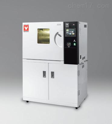 G530放射实验动物干燥减量装置