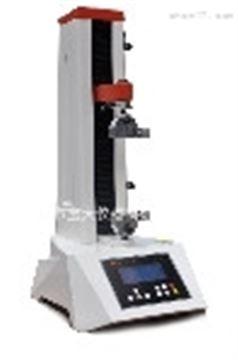 HCS-20隐形眼镜(硬性)力学性能测试仪