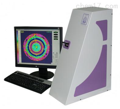 人工晶状体波前分析仪
