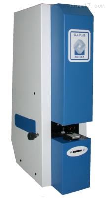 IOLA-PLUS人工晶状体光学分析仪