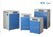 一恒GHP系列隔水式恒溫培養箱