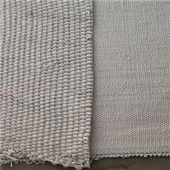 齐全2MM石棉布多少钱一公斤