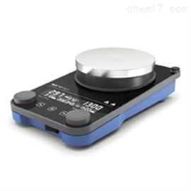 德国IKA RCT digital磁力搅拌器
