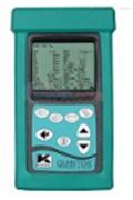 凱恩KM9206多組分煙氣分析儀(順豐包郵)
