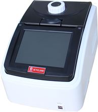 GT9616智能基因扩增仪(PCR仪