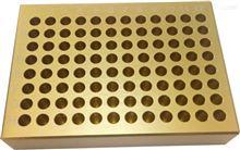 预冷PCR管预冷PCR管