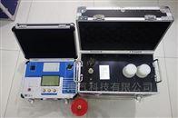 GY1012超低频高压发生器的结构