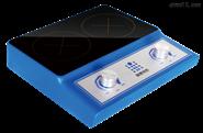 磁力搅拌器 DTJ-2J