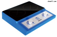 磁力攪拌器 DTJ-2J