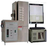 织物热辐射(热防护)性能测试仪