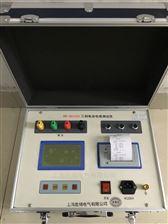 单/三相全自动电容电感测试仪