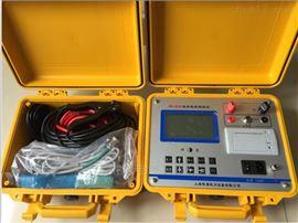 全自动电容电感测试仪|承装三级资质