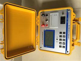 变电站电容电感测试仪市场价格