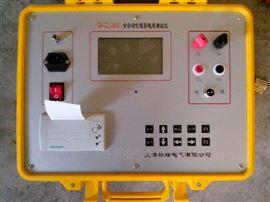 四川全自动电容电感测试仪生产厂家