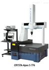 Mitutoyo三豐Crysta-Apex S776三坐標測量機