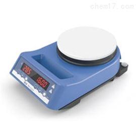 德国艾卡IKA RH digital white 磁力搅拌器