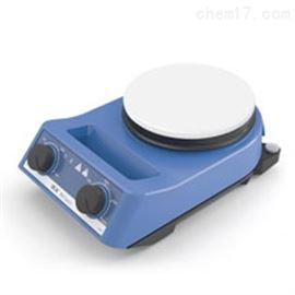 德国艾卡IKA RH basic white磁力搅拌器