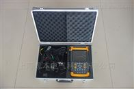 GY3000三相多功能检查仪 智能电能表现场校验仪