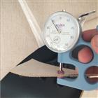 日本TECLOCK厚度表,SM-112指针式测厚表