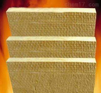 机制岩棉复合板市场价