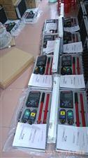 数显式高压无线核相仪生产厂家