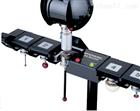 雷尼绍坐标测量机 (CMM)探头TP200