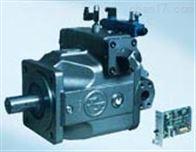 0580254044德国BOSCH力士乐汽油泵 REXROTH泵简介
