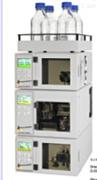 德國珊貝克SFD9425P制備型凝膠滲透色譜GPC