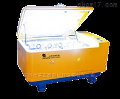 ZQWY-200GN卧式光照振荡培养箱