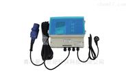 JC-HS-200FJC-HS-200F型分体式超声波液位计