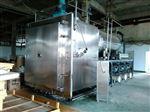 贵州回收二手冻干机闲置设备