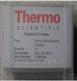 Thermofisher熱電石墨管備件常規耗材