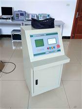 5KVA/100KV工频耐压试验装置